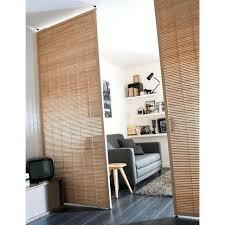 paravent chambre simplement simple cloison amovible chambre castorama cloison