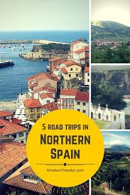 247 best spain images on travel spain travel and europe