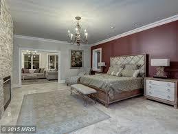 Schlafzimmer Kalte Farben 53 Hauptschlafzimmer Mit Grauen Wänden U2013 Home Deko