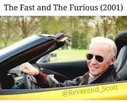 Fast And Furious Meme - the 50 funniest memes of the week funny gallery ebaum s world