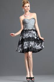 48 best cocktail dress images on pinterest cocktail dresses