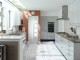 kitchen design nottingham kitchen designers nottingham haydn interiors contemporary collection
