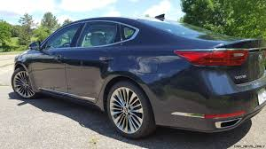 lexus es 300h jumpstart 2017 kia cadenza limited marketplace comparision by carl malek