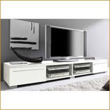 cuisine bonne qualité pas cher meubles bas cuisine pas cher bonne qualité meuble tv design blanc