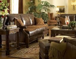 leather sofa living room leather furniture living room enchanting leather living room