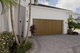 Overhead Door Company Garage Door Opener Door Garage Chamberlain Garage Door Opener Garage Door Repair