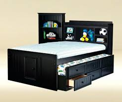 girls beds ikea beds ikea childrens bunk beds australia trundle melbourne nz