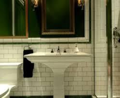 Moroccan Bathroom Ideas Best Bathroom Ideas On Moroccan Bathroom Green