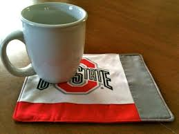 Ohio State Outdoor Rug 68 Best All Things Buckeye O H I O Images On Pinterest Ohio