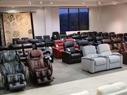 Home Theatre Design Los Angeles The Largest Home Theater Seating Showroom In The Los Angeles