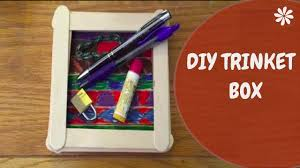 father u0027s day diy gift idea for kids youtube