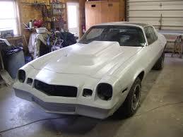 l88 camaro gunmars 1979 chevrolet camaro specs photos modification info at