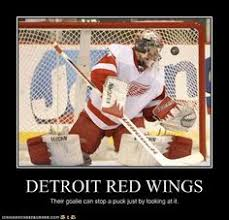 Red Wings Meme - got to love the sport hockey pinterest hockey red wing and