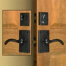 Exterior Door Hardware Sets Front Door Hardware Sets Entry Door Hardware Sets Hfer