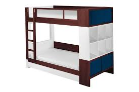 Oeuf Perch Bunk Bed Hello Wonderful 10 Modern Kids U0027 Bunk Beds