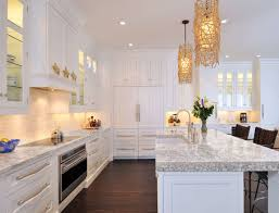 Used Kitchen Cabinets Victoria Bc We Create Kitchens Where Memories Are Made