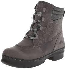keen womens boots uk keen s shoes boots uk sale keen s shoes boots shop