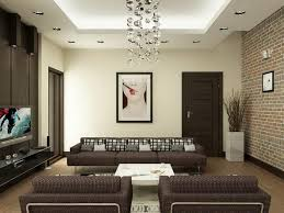 interior paint design ideas for living rooms what color should i