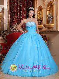 baby blue quinceanera dresses copiapo chile customize exquisite appliques a line