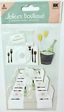 wedding scrapbook stickers wedding scrapbook ebay