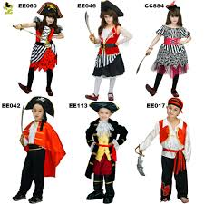 pirate halloween costume kids popular halloween pirate costumes buy cheap halloween pirate
