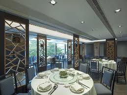 above u0026 beyond hong kong a michelin guide restaurant