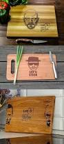 Boos Block Cutting Board 50 Unique Cutting Boards That Make Cooking Fun U0026 Personal