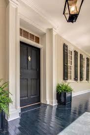 Traditional Exterior Doors Traditional Front Door Design Ideas Pictures Zillow Digs Zillow