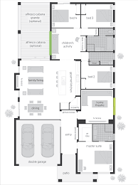 Lennar Homes Floor Plans by Lennar Next Gen Home Floor Plans