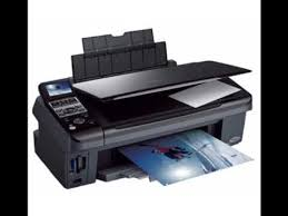 epson tx111 ink pad resetter epson printer waste ink pad error counter reset fix youtube