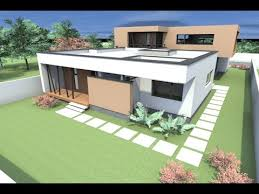 Two Storey House Design And Floor Plan Modern Minimalistic House Plans And Ideas Two Storey House Design