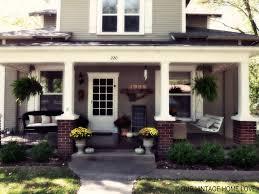 voguish back porch ideas also back porch ideas porch design ideas