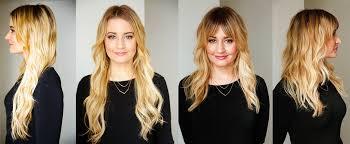 swag hair cut swag haircut trend 2015 popsugar beauty