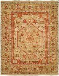 bergama room of rugs