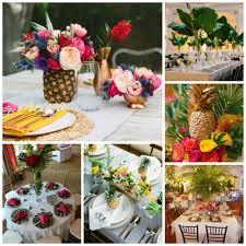 tropical wedding theme tropical wedding theme details