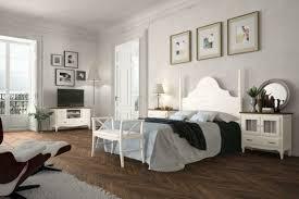 chambre à coucher rustique la déco rustique conquiert la chambre à coucher
