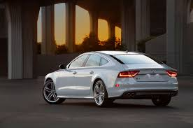 audi s7 2014 review 2013 audi s7 reviews and rating motor trend