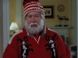 Seeking Santa Claus Cast The Santa Clause Tim Allen Eric Lloyd 9 Secrets