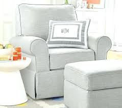 Glider Ottomans Fascinating Nursery Gliders And Ottomans Taptotrip Me
