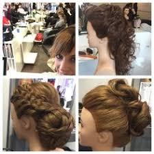 Hochsteckfrisurenen Kurs by Hochsteckfrisuren Wedding Hair Hairstyling By Workshop