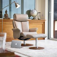 ramsdens home interiors zedere lexus modern chairs for sale ramsdens home interiors