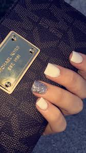 best 20 solar nails ideas on pinterest simple acrylic nail