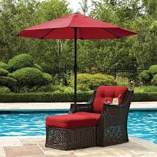 London Drugs Patio Furniture by Walmart Clearance Blowout Take Up To 50 Off Patio Furniture