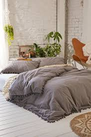 Duvet Comforter Set Best 25 Duvet Covers Ideas On Pinterest Bed Linens Bedding