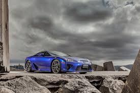 lexus sports car japan opinion why i u0027m praying for a new era of japanese performance