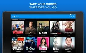 android apps on play cbs episodes live tv android apps on play