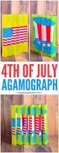 382 best patriotic crafts for kids images on pinterest patriotic