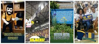 Nau Campus Map Event Promotion With Snapchat Geofilters U2013 Nau U2013 Medium