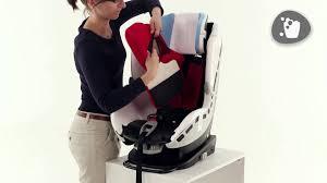 siege milofix bebe confort bébé confort how to wash the milofix cover