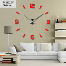 wall clock office picture more detailed picture about modern